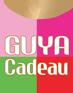 Guya Cadeau - La collecte des données personnelles chez GUYA Cadeau