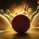 Kourou Bowling Loisirs