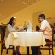 Brasserie du Royal Amazonia