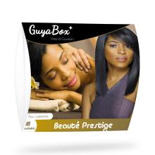 GUYA BOX Beauté Prestige