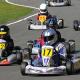 Karting Sport Meca Loisirs