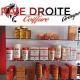 Rive Droite Coiffure Voltaire
