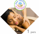 Massage Nirvana ( 1 pers)