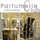 Parfumerie Club Kourou