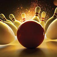 Activité Kourou Bowling Loisirs