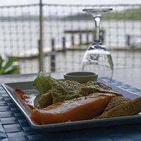 Activité Restaurant La Marina