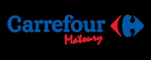 Où trouver nos box - Carrefour Matoury