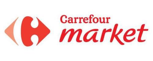 Où trouver nos box - Carrefour Market Remire Montjoly