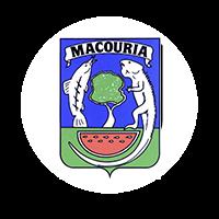 Ville Macouria