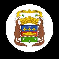 Ville Cayenne