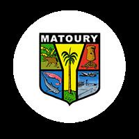 Ville Matoury