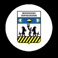 Ville Montsinéry