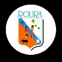 Ville Roura